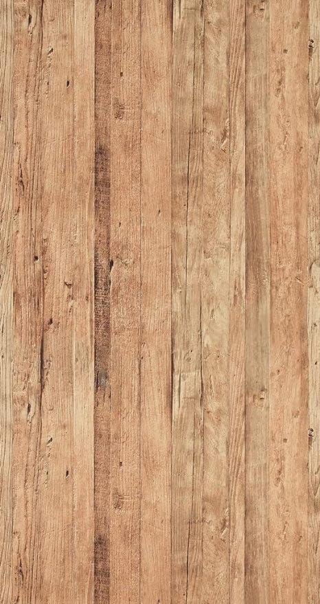 18290 Riviera Maison Driftwood Beige Brown Galerie