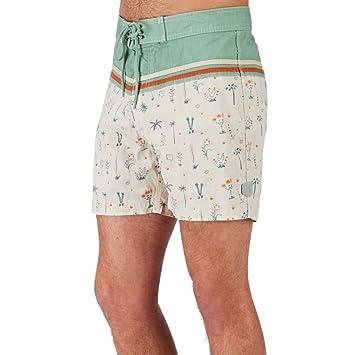 276997505d Deus Ex Machina Men's Swimming Shorts: Amazon.co.uk: Clothing