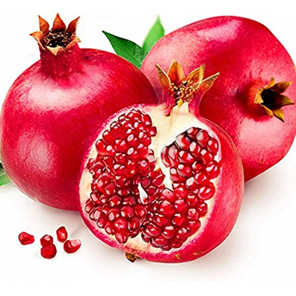 220Pcs Pink Strawberry Seeds Bonsai Delicious Fruit Plant Garden Decor Useful