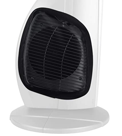 PollenTec Fan Filter Compatible with Lasko Model 4443 40