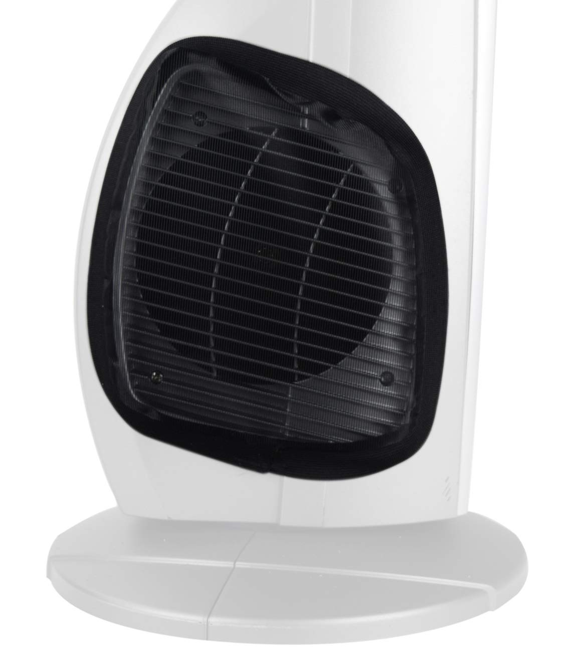 PollenTec Fan Filter Compatible with Lasko Model 4443 40'' Hybrid Tower Fan Keeps Your Fan Clean and Lasting Longer Effective at Filtering Pollen Dust Mold Spores Pet Dander Reusable Washable USA