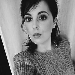 Annabel Navarro