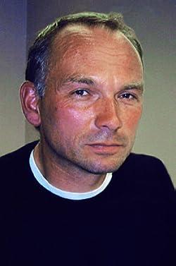 Dietrich Schulze-Marmeling