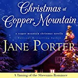 Bargain Audio Book - Christmas at Copper Mountain