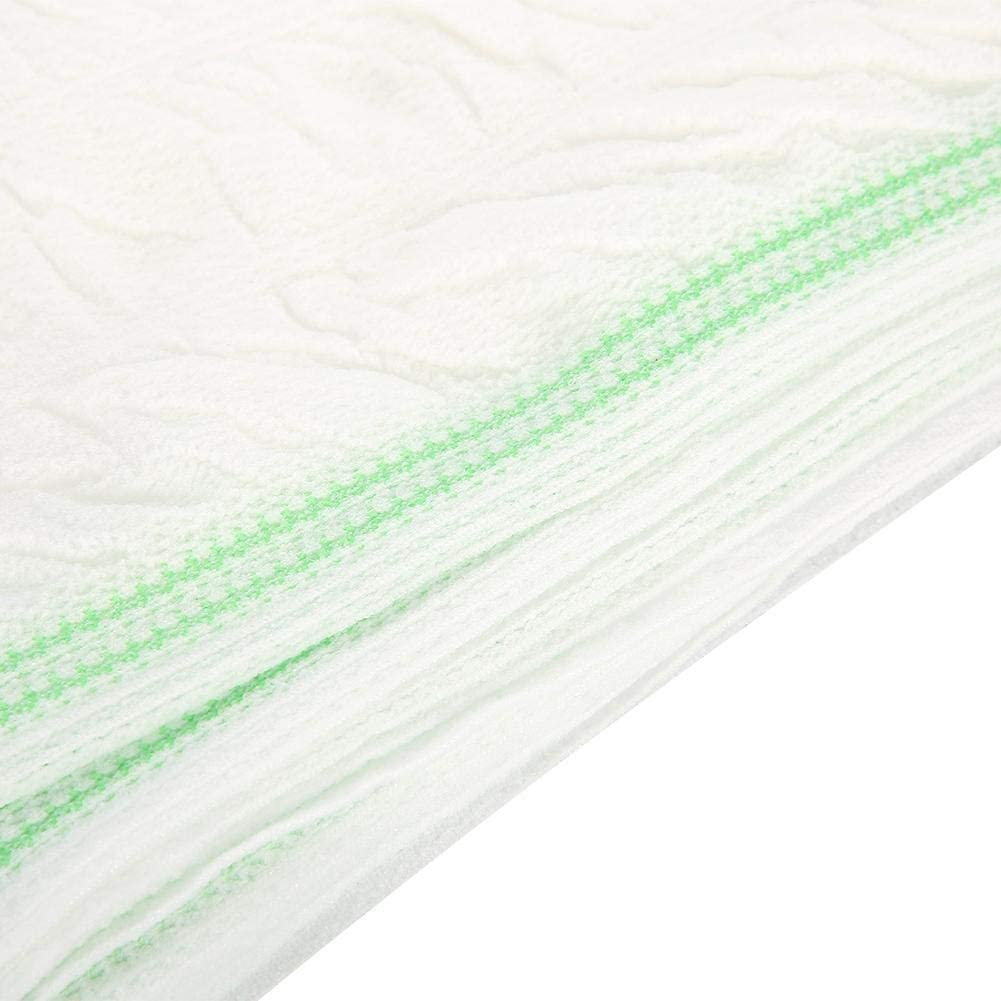 Riutilizzabile lavabile Incontinenza Aiuti Biancheria intima Pantaloni a rete per le persone anziane di maternit/à L 10pcs//Set Pannolini per adulti