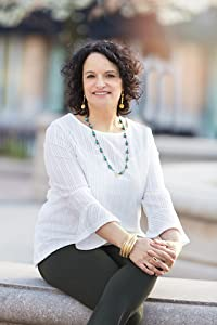 Sahar Mustafah