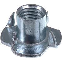 Tuerca de inserción SECCARO M10, 13 mm