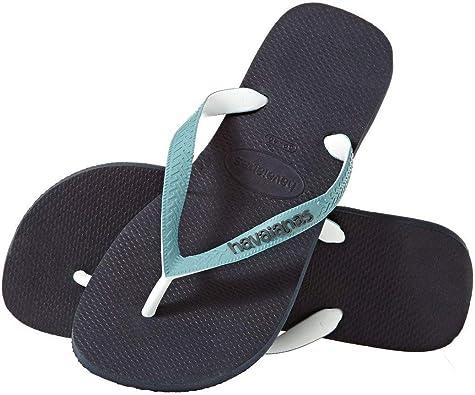 4,5 mm Longueur 70-220 cm Swissly Lacets ronds pour chaussures de travail et de trekking 100 /% polyester /Ø env
