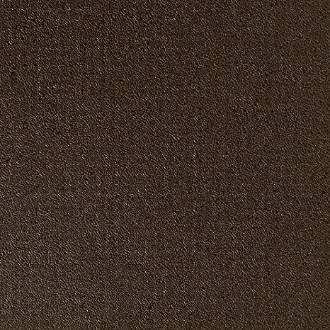 Blanco, 1 senos, 335 x 450 mm, 19 cm, 615 mm, 190 mm Fregadero BLANCO ZIA 40 S