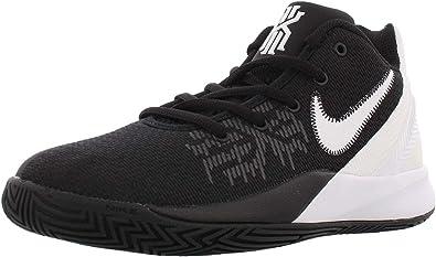 Nike Boy's Kyrie Flytrap II Basketball