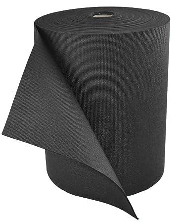 YogaAccessories 36 Extra Wide Yoga Mat Roll (103 feet - Makes 18 Yoga Mats)