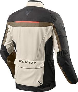 MBSmoto MJ20 Fast Moto Urban Touring Sports Textile Giacca Uomo
