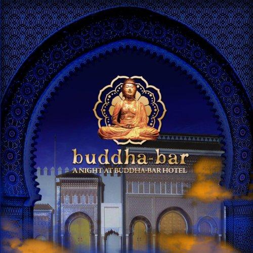 buddha bar a night at buddha bar hotel by dj ravin on amazon music. Black Bedroom Furniture Sets. Home Design Ideas