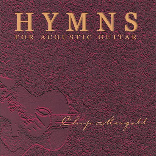 Hymns for Acoustic Guitar (Guitar Acoustic Hymns)