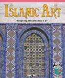 Islamic Art, Janey Levy, 1404260811