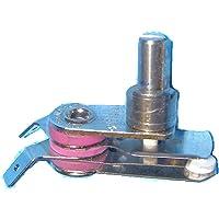 104458-01 Thermostat  Reddy Desa Kerosene heater  Replaces 24130  ** OEM **