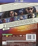 Les chroniques de riddick [Blu-ray]