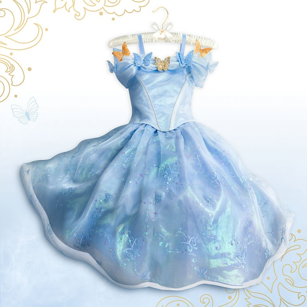 Amazon.com: Limited Edition Disney's Cinderella Live Action ...