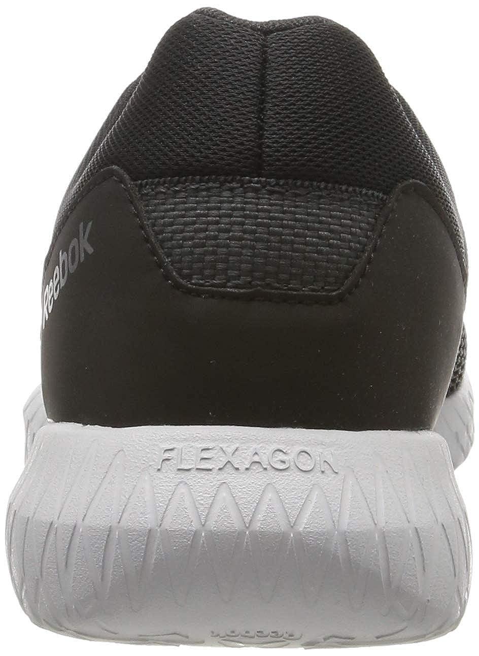 Scarpe da Fitness Uomo Reebok Flexagon Energy Mt