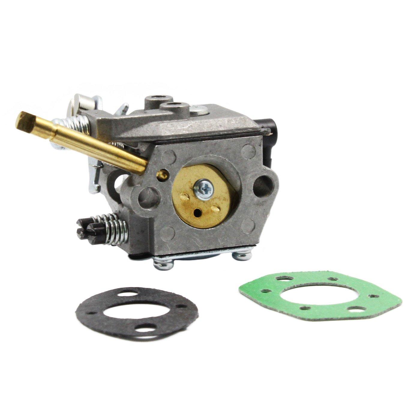Stens 615-554 OEM Carburetor Kit//Walbro K10-WZ