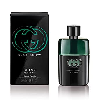 1f3ed1a0b9344 Gucci Guilty Homme Eau de Toilette Spray