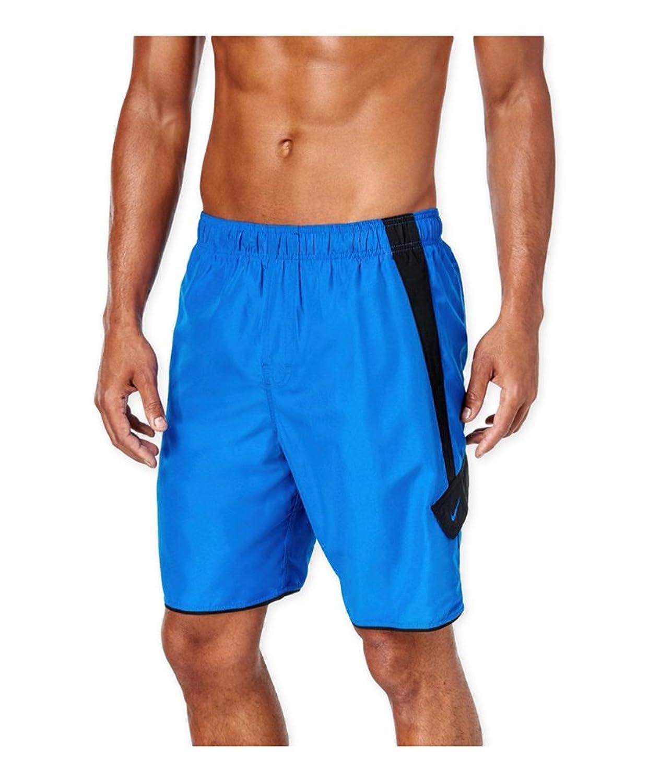 Nike Mens Core Cargo Swim Bottom Trunks