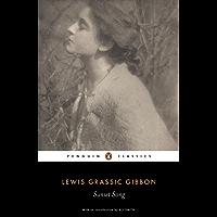 Sunset Song (Penguin Classics)
