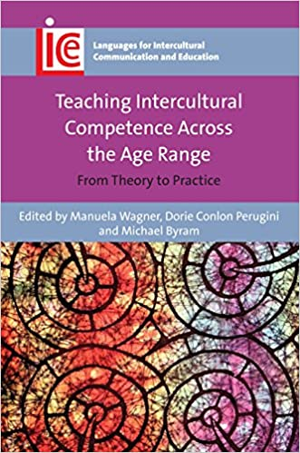 Amazon com: Teaching Intercultural Competence Across the Age