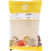 Taste of India (Farmer's Market) Varagu (Kodo Millet), 500 g