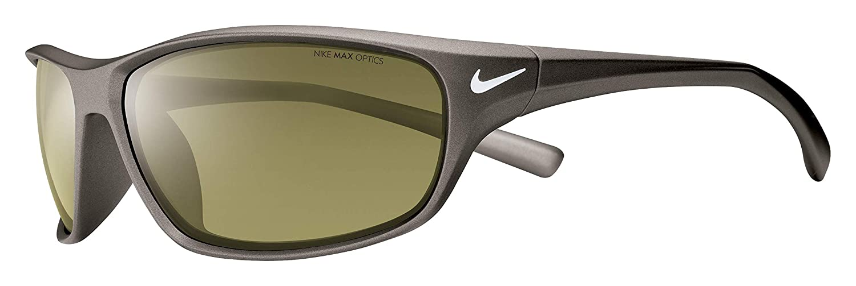 3f561b7711 Amazon.com  Nike EV0603-065 Rabid Sunglasses  Nike  Sports   Outdoors