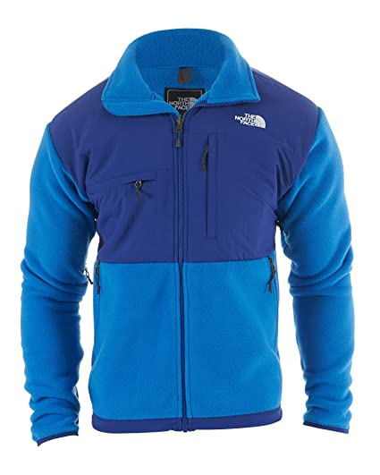 70cc7777cd96 Amazon.com  The North Face Mens Denali Hoodie  Sports   Outdoors