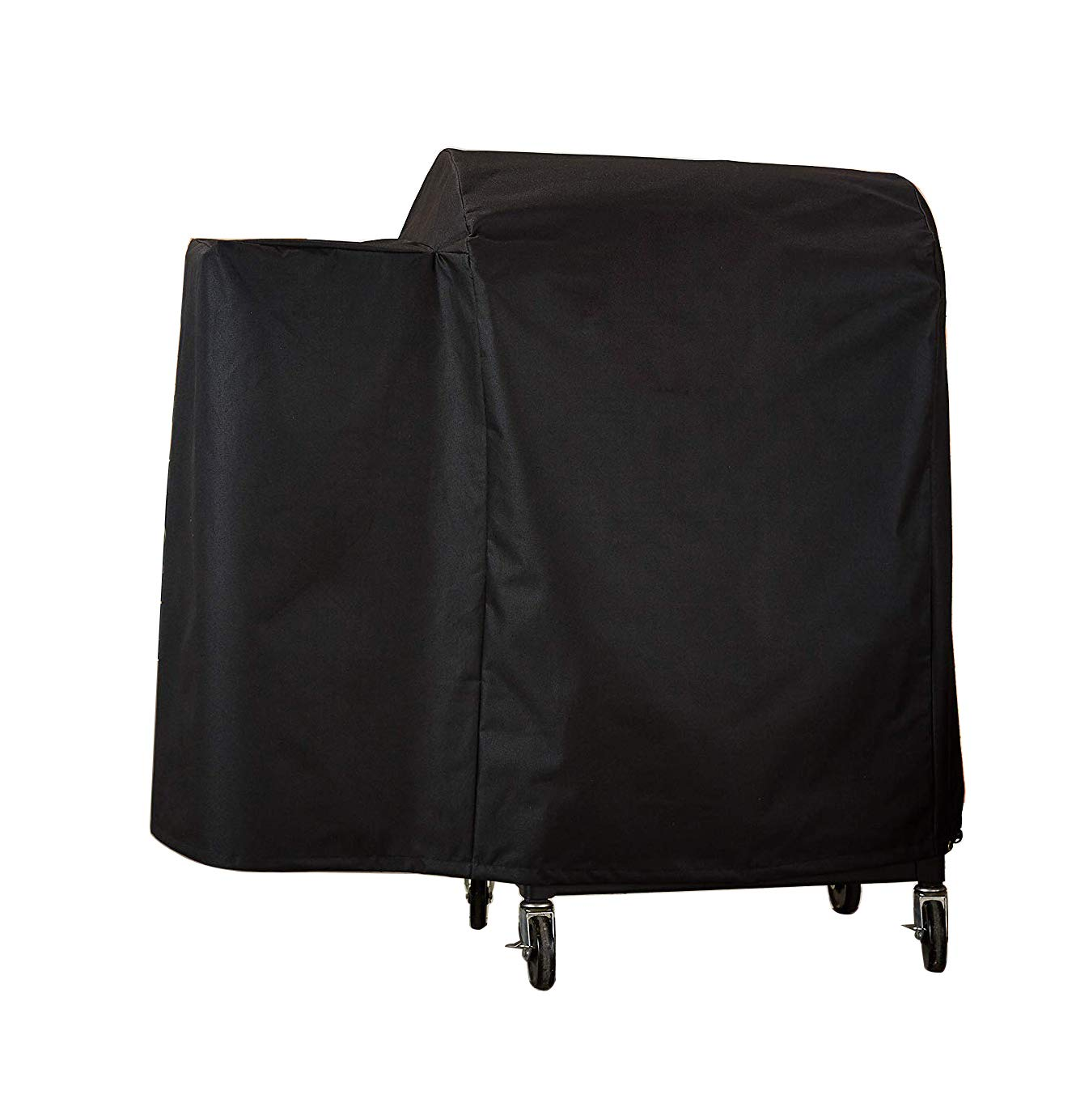 Cookingstar Heavy Duty Waterproof Cover Fit Pit Boss 700FB Wood Pellet Grills by Cookingstar