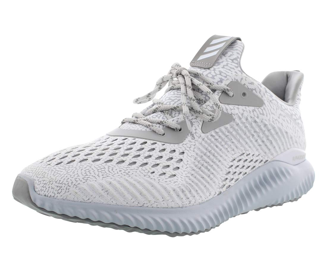 00f95d43b4b86 Galleon - Adidas Men s Alphabounce AMS M Running Shoe