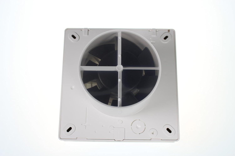 Kunden Sonderanfertigung Angebot 2019120405 Acrylglas weiß Laserzuschnitt