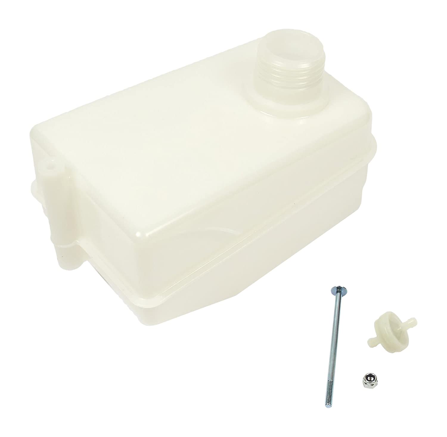 Briggs and Stratton 7601045MA Fuel Tank Assembly