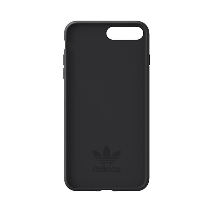 info for efcfe 609d4 Amazon.com: Adidas Originals TPU Moulded Hard Snap On Cover/Moulded ...