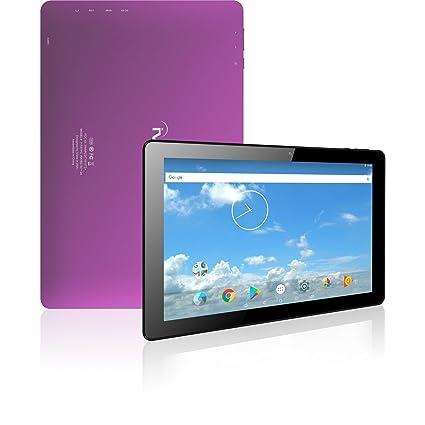 amazon com iview suprapad with wifi 10 1 touchscreen tablet pc rh amazon com