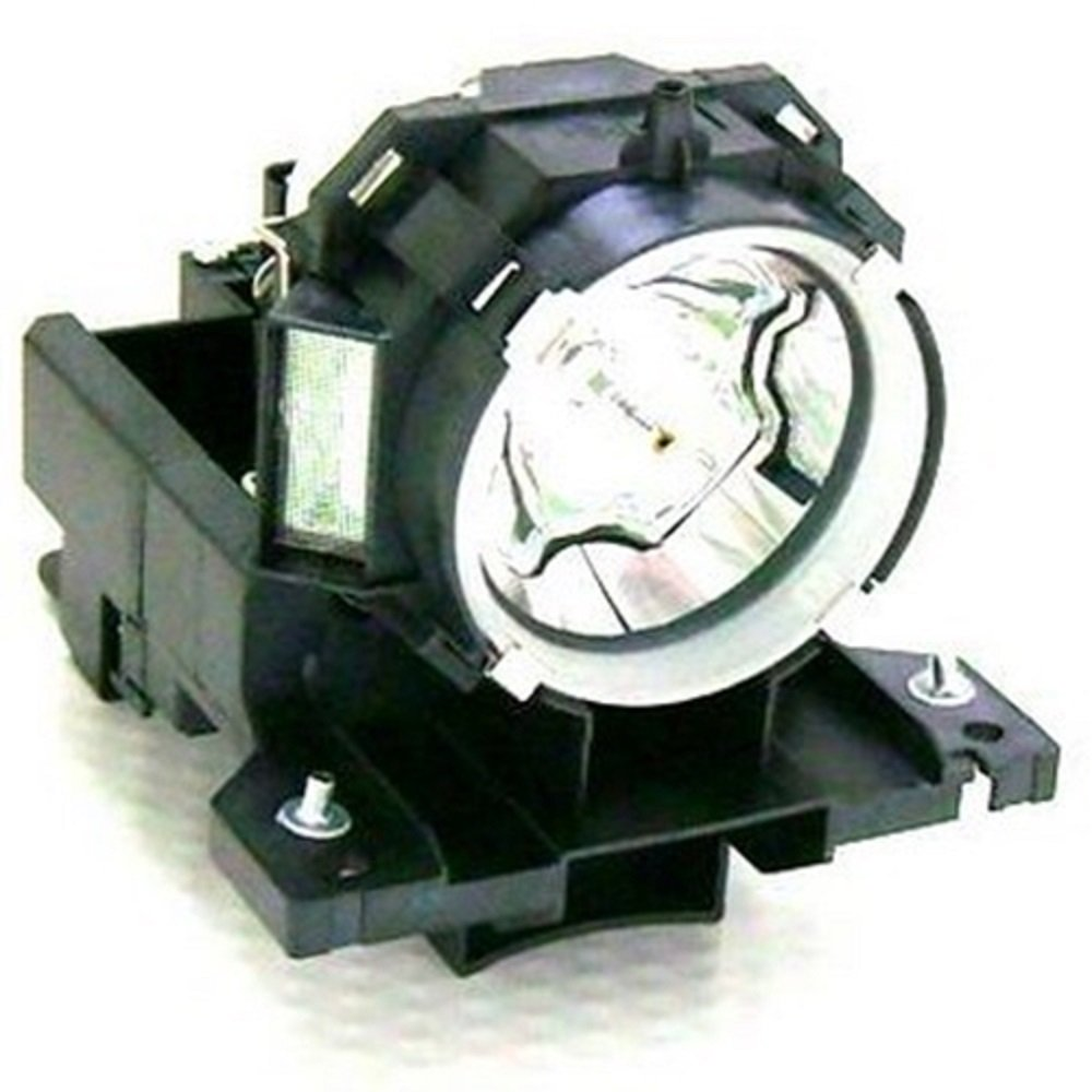 XpertMall Replacement Lamp Housing Eiki 23040034 Assembly Philips Bulb Inside