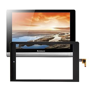 FURONGSHU Electrónica del móvil LJDA for Lenovo Yoga Tablet ...