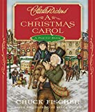 img - for A Christmas Carol: A Pop-Up Book book / textbook / text book