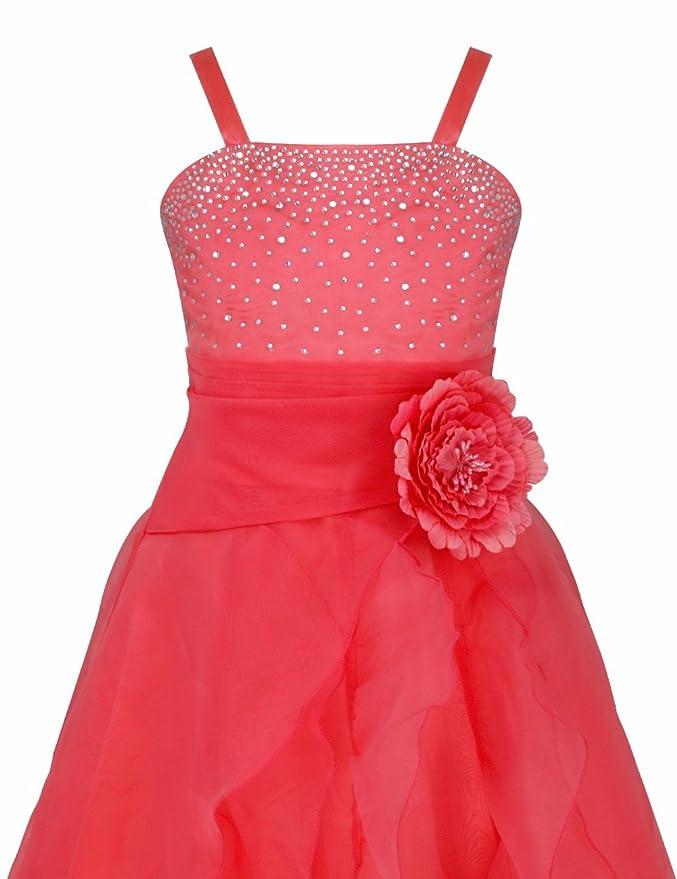 Único Las Ventas Del Vestido De Boda Del Reino Unido Ideas Ornamento ...