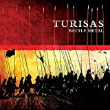 Battle Metal by Turisas (2006-03-01)