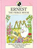 img - for Ernest the Fierce Mouse book / textbook / text book