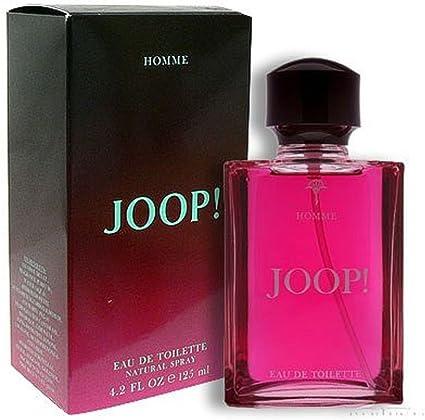 perfume joop hombre amazon