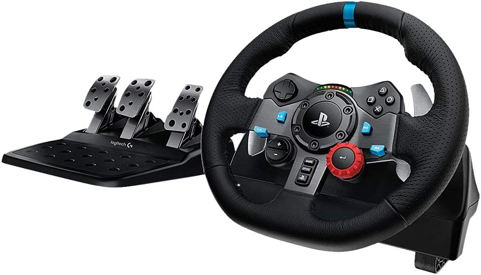 Best Cheap Racing Wheel for Xbox 2020
