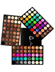 Eyeshadow Palette, Ambito Professional Makeup 120 Colours...