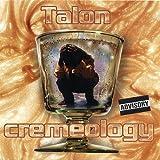 Cremeology