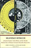 Heavenly Intrigue, Joshua Gilder and Anne-Lee Gilder, 1400031761