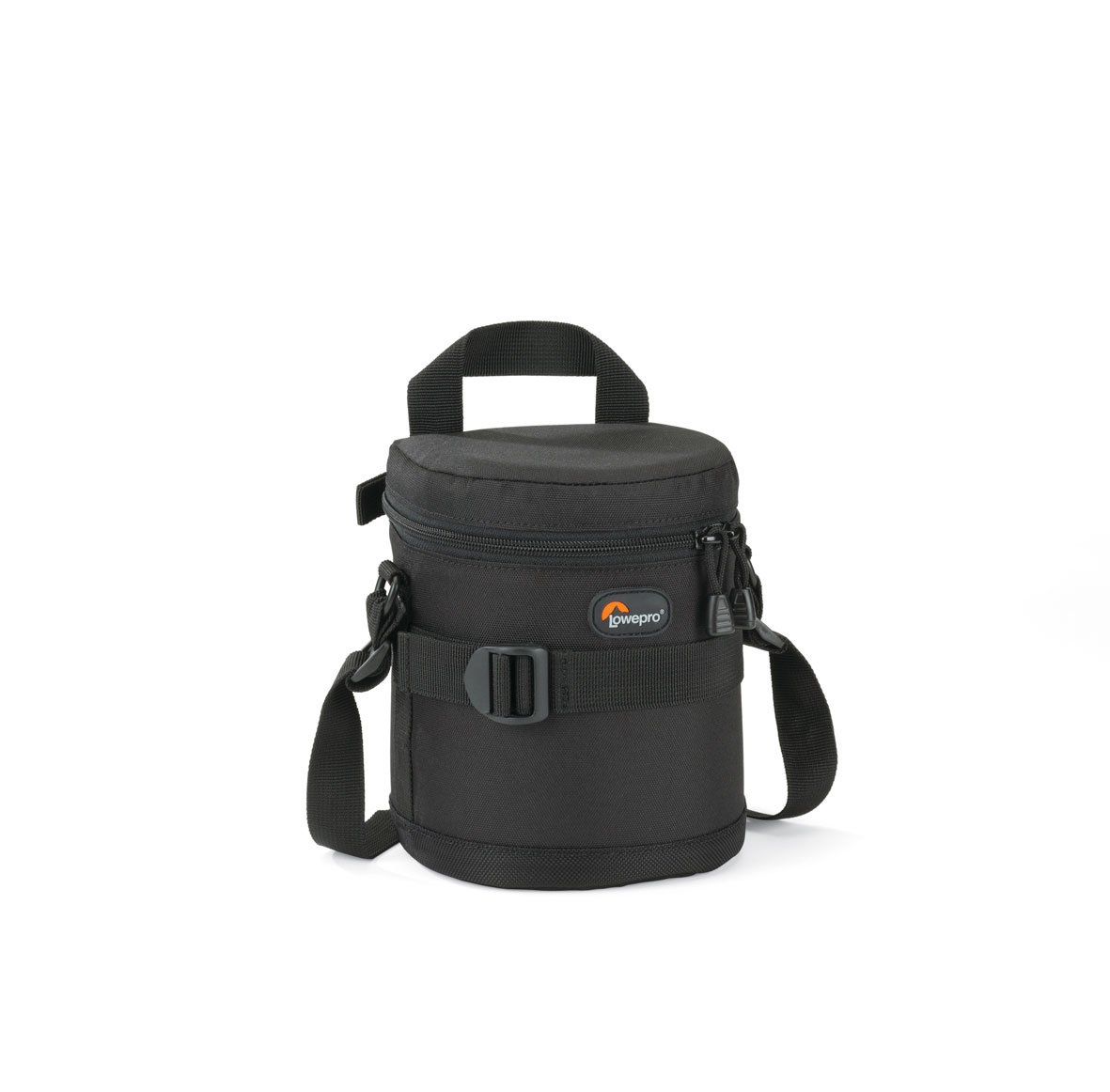Lowepro Lens Case 11 x 14 cm - Black LP36305