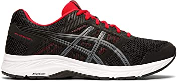 zapatillas asics hombre outlet mall of the united